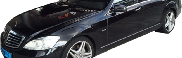 VIP -LIMO & CARSERVICE